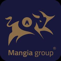 Mangia Group